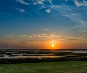 Weekend Getaways from Raleigh to Emerald Isle