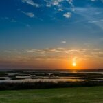 Outdoor Activities for Your Fall Getaway in Emerald Isle, NC