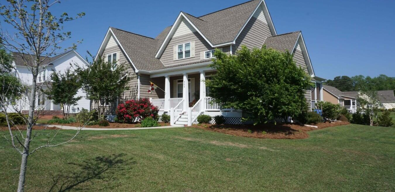 Emerald Isle Real Estate Southern Outer Banks Nc Real