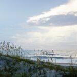 Winter Beach Getaways on North Carolina's Crystal Coast