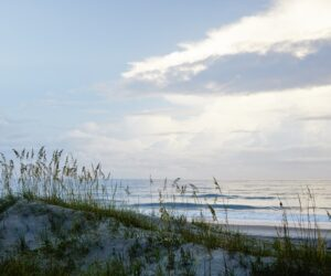 Winter Beach Getaways on North Carolina's Crystal Coast