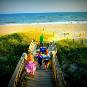 Best Attractions and Things to Do in Emerald Isle