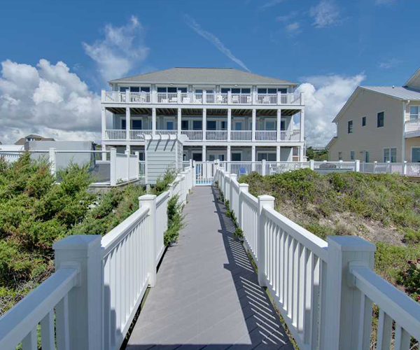 Best Attractions and Things to Do in Emerald Isle - Vacation Rental