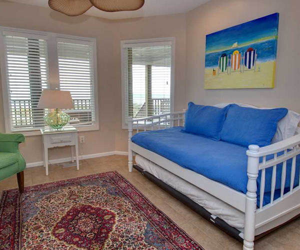 Featured Property Cardinal - Bedroom 4