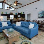 Classic Carolina Cottage - Southern Comfort