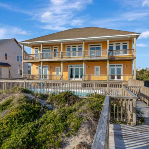 Featured Property of The Week – Luxury Sands