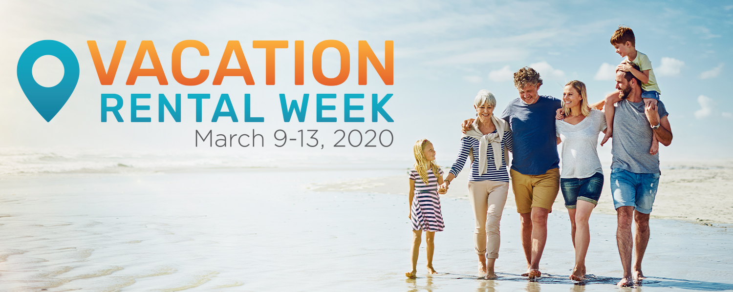 Vacation Rental Week - Emerald Isle Realty