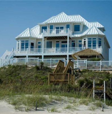 Vacation Rental Week for Property Owners - Emerald Isle Realty