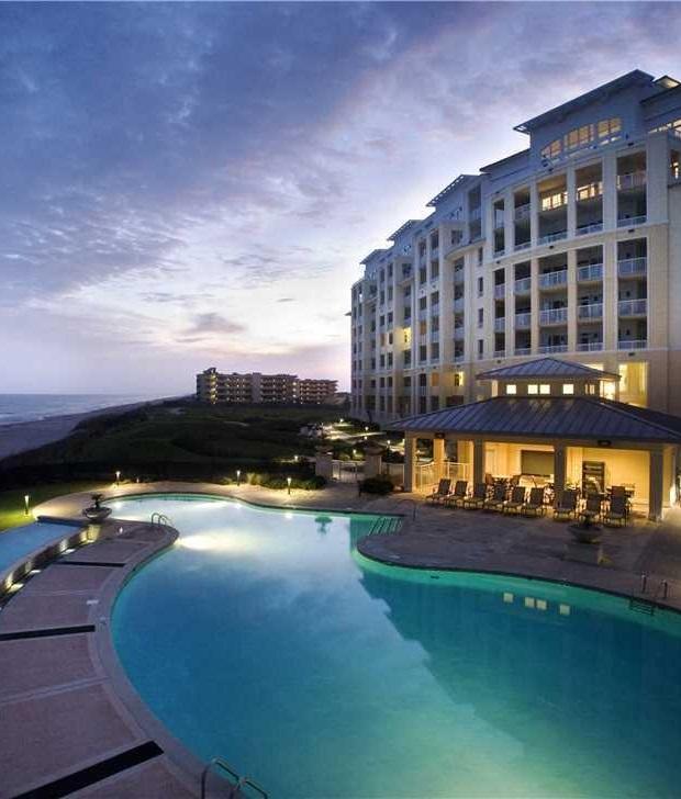 Condos for Sale at Grande Villas - Emerald Isle Realty