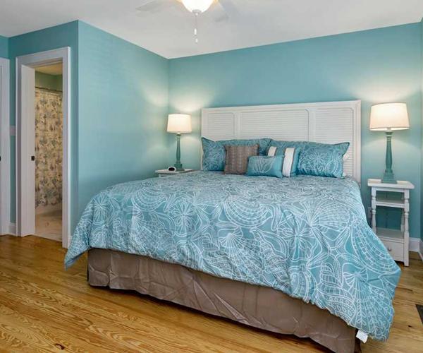 Featured-Property-Boardwalk-Bungalow-Bedroom-3