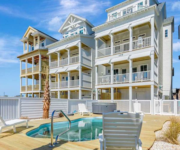 Featured-Property-Boardwalk-Bungalow-Exterior