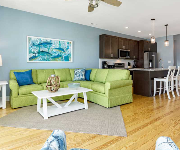 Featured-Property-Boardwalk-Bungalow-Living-Room-2