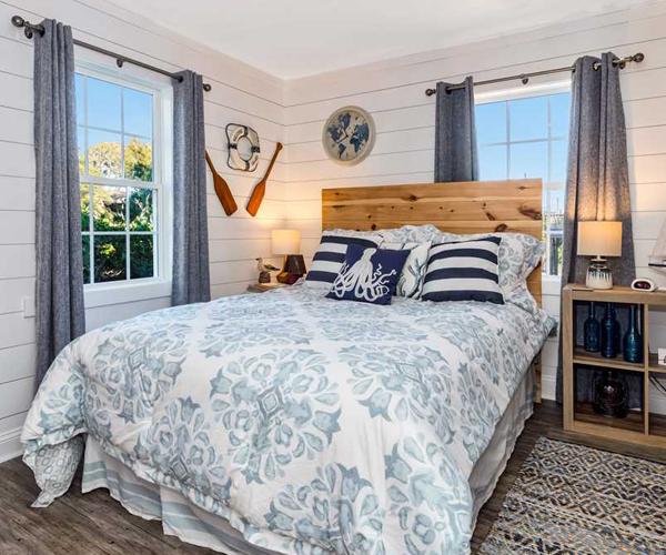 Featured Property Tradewinds East - Bedroom 1