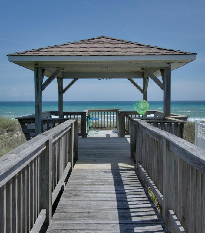 Emerald Isle NC Real Estate Listings