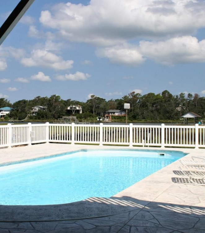 Soundfront Homes for Sale in Emerald Isle NC
