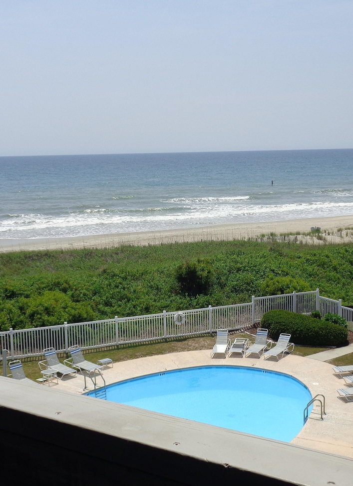 Homes for Sale in Atlantic Beach NC