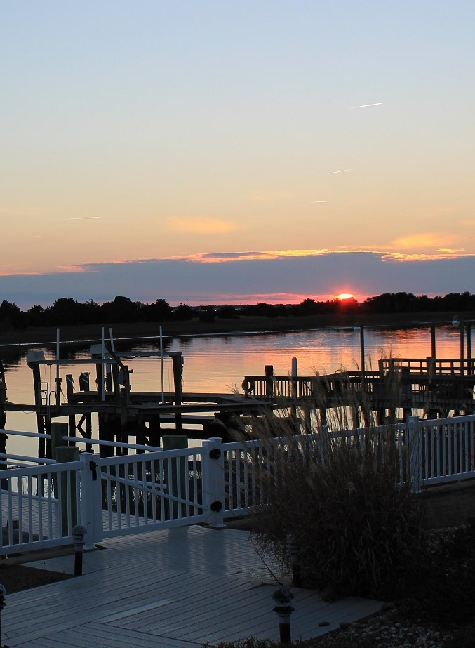Homes for Sale in Beaufort NC