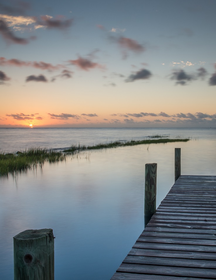 Homes for Sale in Cape Carteret NC