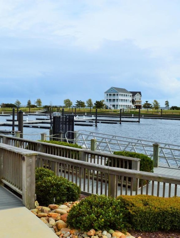 Homes for Sale in Newport NC