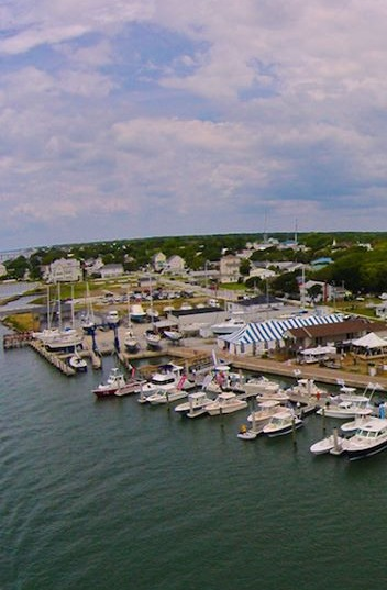 Homes for Sale in Morehead City NC