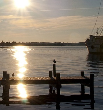 Homes for Sale in Swansboro NC