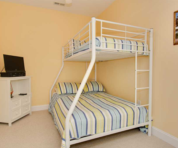 Featured-Property-Ocean-Club-A-103-Bunkbeds