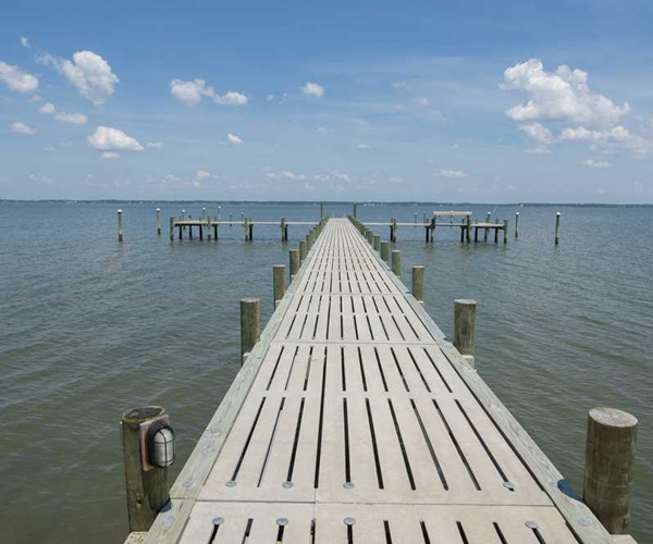 Featured-Property-Ocean-Club-A-103-Dock