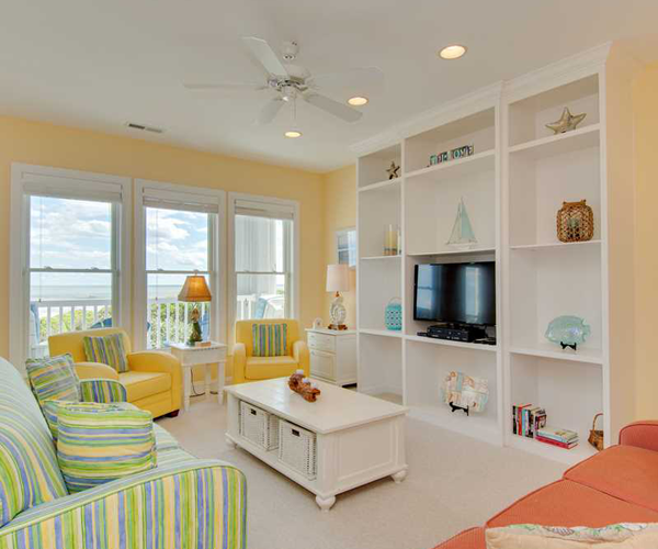 Featured-Property-Ocean-Club-A-103-Living-Room-2