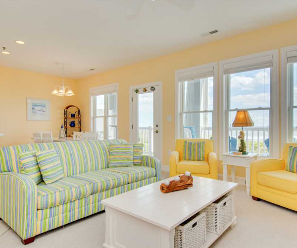 Featured-Property-Ocean-Club-A-103-Living-Room