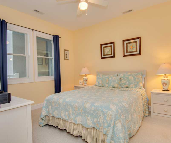 Featured-Property-Ocean-Club-A-103-Room-3