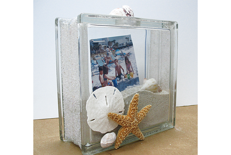 Shell-Craft-ideas-Seaside-Shadown-Box