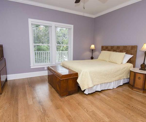 Featured Property Pharmasea West - Bedroom 2