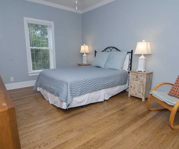 Featured Property Pharmasea West - Bedroom 4