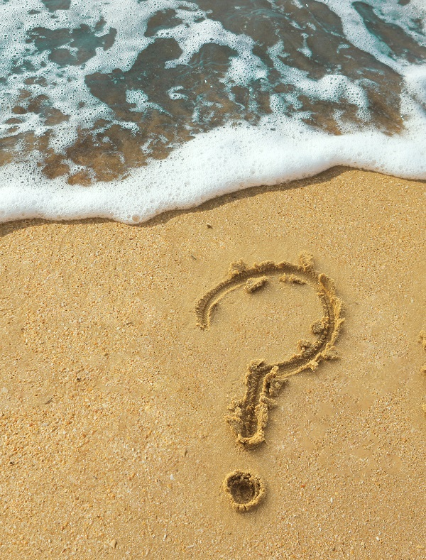 Emerald Isle Realty's Frequently Asked Questions (FAQs)