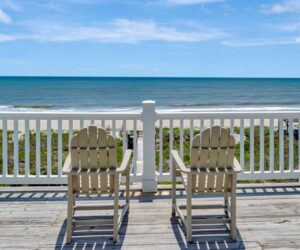 How to Find the Perfect Crystal Coast Vacation Rental for Your Getaway