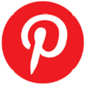 Follow Emerald Isle Realty on Pinterest