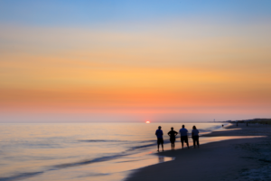 14 Things to Do at the Beach in Emerald Isle, NC This Summer