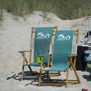 Beach Gear Rentals for Your Family Reunion or Business Retreat