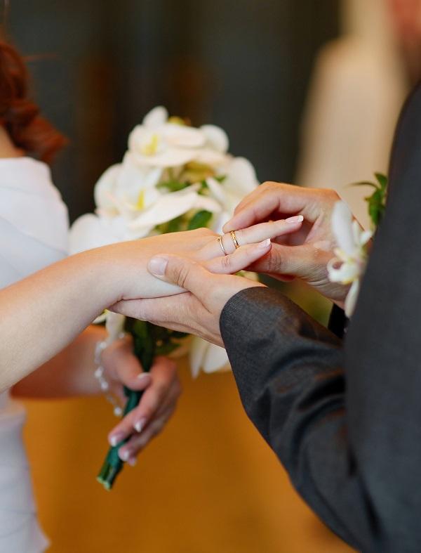 Wedding Traditions Contest - Beach Weddings in Emerald Isle, NC