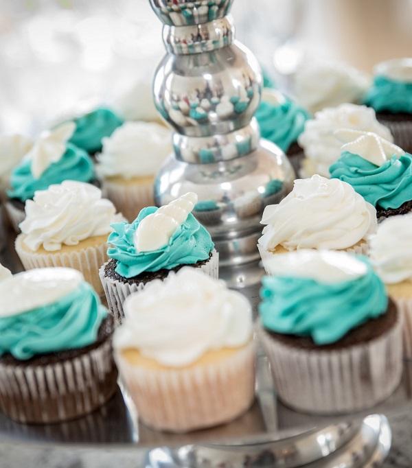 Beach Wedding FAQs for Emerald Isle Weddings