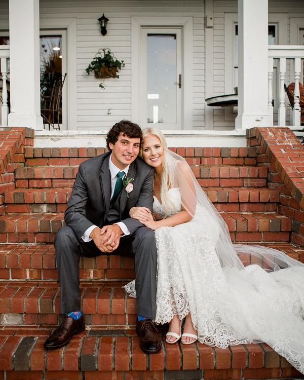 Emerald Isle and Crystal Coast Wedding Reception Venues
