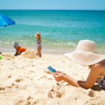 Learning and Working Remotely from Your Vacation Rental