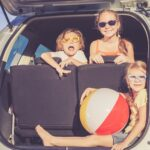 Ways to Social Distance on Your Crystal Coast Beach Vacation