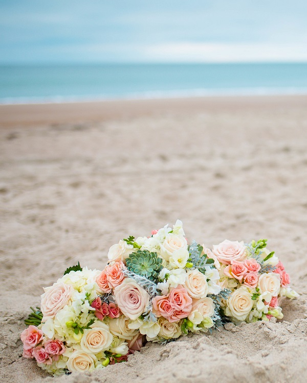 Wedding Vow Renewal Package