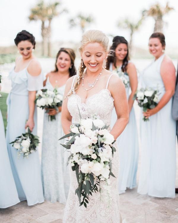 Wedding Vow Renewal Package - Rejuvenate