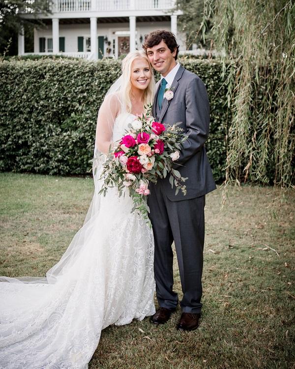 Wedding Vow Renewal Package - Rekindle