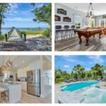Best Vacation Rental Amenities for a Fun Socially Distanced Vacation