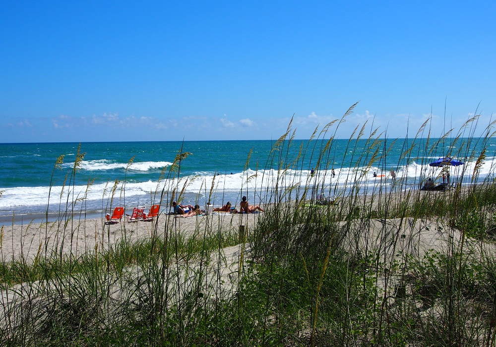 outer banks realty rental companies