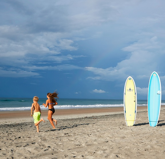 Emerald Isle, NC Vacation Rentals