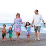 Make Your New Year's Resolution a Crystal Coast Beach Vacation